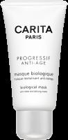 Carita Progressif Anti-Âge Masque Biologique