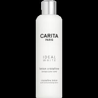 Carita Idéal White Lotion Cristalline