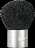 Artdeco Pure Minerals Mineral Powder Foundation Brush