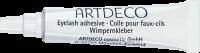 Artdeco Wimpernkleber