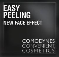 Comodynes Easy-Peeling