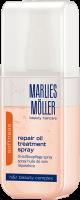 Marlies Möller Softness Repair Oil Treatment Spray