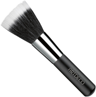 Artdeco Pure Minerals All in One Powder & Make-Up Brush Premium Quality