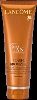 Lancôme Flash Bronzer Gel Corps