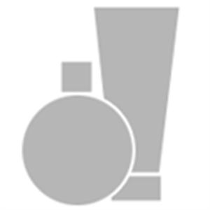 Hair Doctor Color Express Treatment