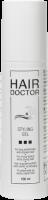 Hair Doctor Styling Gel