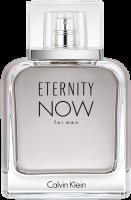 Calvin Klein Eternity Now For Men E.d.T. Nat. Spray