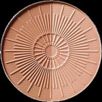 Artdeco Bronzing Powder Compact Long-Lasting Refill