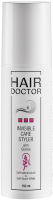 Hair Doctor Invisible Care Styler with Quinoa