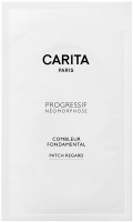 Carita Progressif Néomorphose Combleur Fondamental Patch Regard