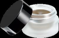Artdeco Gel Cream for Brows long-wear