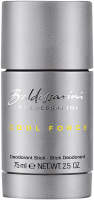 Baldessarini Cool Force Deodorant Stick