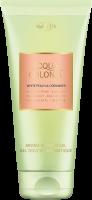 No.4711 Acqua Colonia White Peach & Coriander Aroma Shower Gel