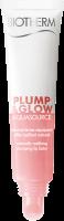 Biotherm Aquasource Plump & Glow Lip Balm