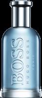 Boss - Hugo Boss Bottled. Tonic. E.d.T. Nat. Spray