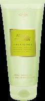 No.4711 Acqua Colonia Lime & Nutmeg Aroma Shower Gel