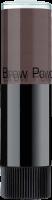 Artdeco Brow Styler Refill