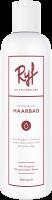 Ryf Essentials Line Durstlöschendes Haarbad