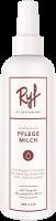 Ryf Essentials Line Durstlöschende Pflegemilch