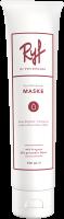 Ryf Essentials Line Durstlöschende Maske