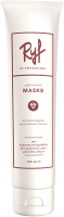 Ryf Essentials Line Auffrischende Maske
