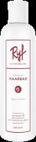 Ryf Essentials Line Bändigendes Haarbad