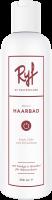 Ryf Essentials Line Männer Haarbad