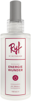 Ryf Essentials Line Belebendes Energiewunder