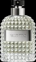 Valentino Uomo Acqua E.d.T. Nat. Spray