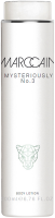 MarcCain Mysteriously No.3 Body Lotion