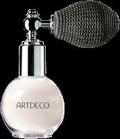 Artdeco Crystal Beauty Dust