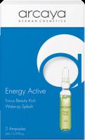 Arcaya Energy Active