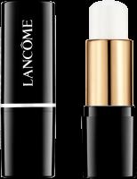 Lancôme Teint Idole Ultra Stick Blur & Go