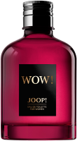 Joop! Wow! E.d.T. Nat. Spray for Woman