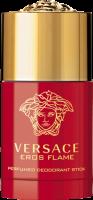 Versace Eros Flame Deo Stick