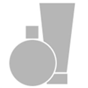 Shiseido D-Preparation Treatment Softener