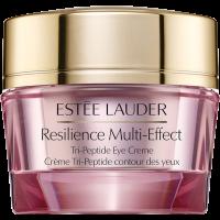 Estée Lauder Resilience Multi-Effect Tri-Peptide Eye Creme
