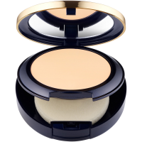 Estée Lauder Double Wear Stay-In-Place Matte Powder Foundation