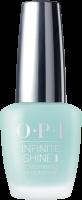 OPI Infinite Shine 1 Conditioning Primer