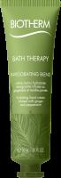 Biotherm Bath Therapy Invogorating Blend Crème Mains