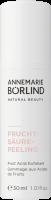 Annemarie Börlind Fruchtsäure-Peeling