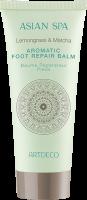 Artdeco Asian Spa Aromatic Foot Repair Balm