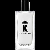 Dolce & Gabbana K by Dolce&Gabbana After Shave Balm