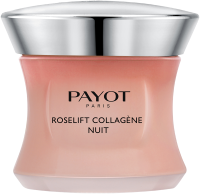 Payot Roselift Collagène Nuit