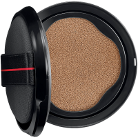 Shiseido Synchro Skin Self-Refreshing Cushion Compact Refill
