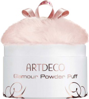 Artdeco Glamour Powder Puff