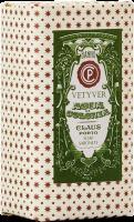 Claus Porto Agua Colonia Vetyver Mini Soap
