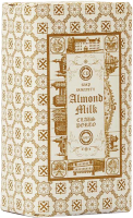 Claus Porto Double Almond Milk Mini Soap