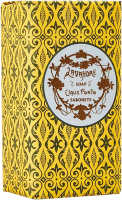 Claus Porto Lavandre Lavender Mini Soap