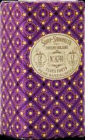 Claus Porto 8741 Pear Sandalwood Mini Soap